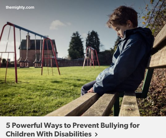 5 Powerful Ways to Prevent Bullying