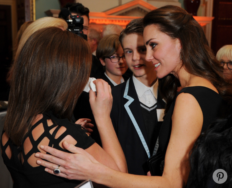 princess-kate-comforts-mom-who-broke-down-as-her-son-described-coping-with-autism