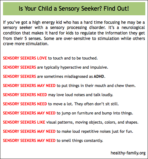why-sensory-seekers-need-special-sensory-processing-disorder-toys