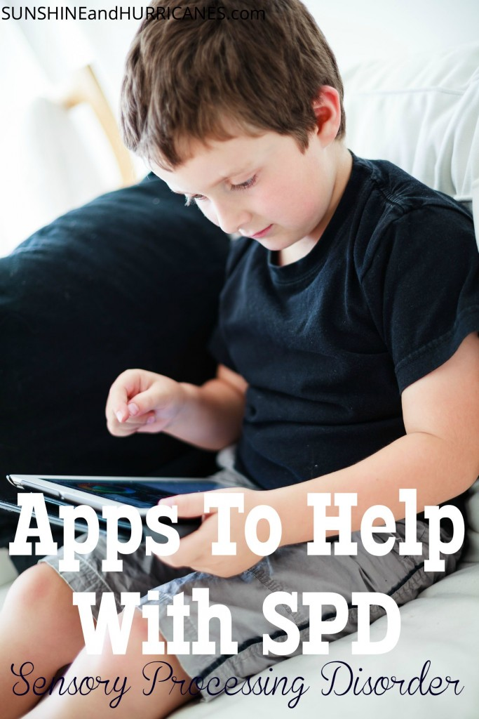 Apps-Densory-Processing-Disorder-Pinterest-683x1024