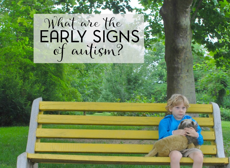 what-are-the-early-signs-of-autism